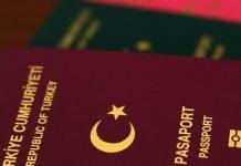 Pasaport-Yenileme-Islemleri