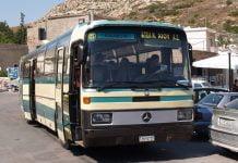 Sakiz-Adasi-Otobus-Seferleri