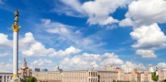 Ukrayna-Hakkinda-Bilgiler