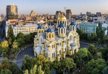 Ukrayna-Nasil-Gidilir