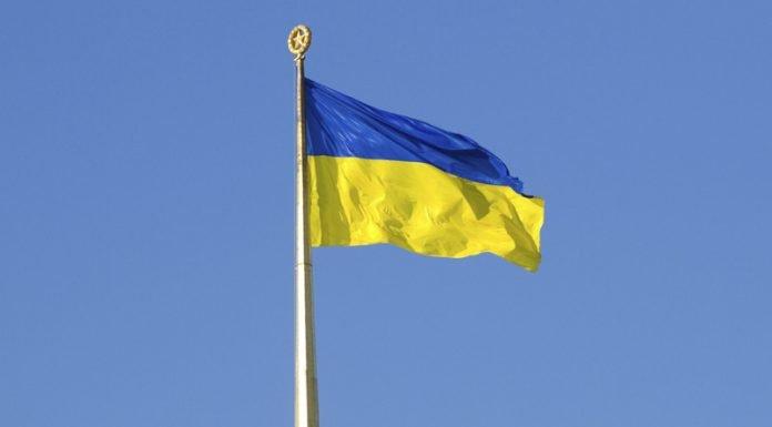 Ukraynanin-Ilginc-Bilgiler