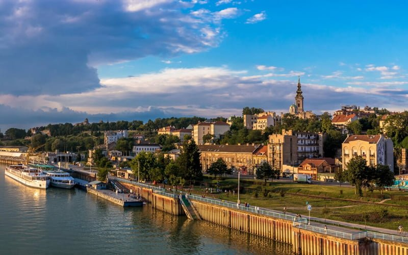 Vizesiz-Yakin-Sehirler-Belgrad