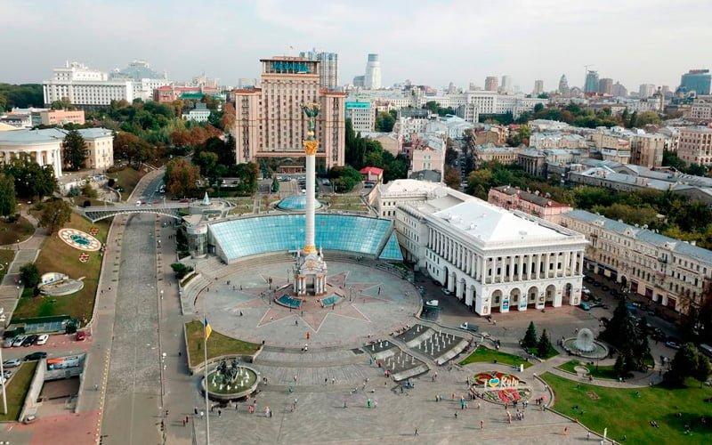 Vizesiz-Yakin-Sehirler-Kiev