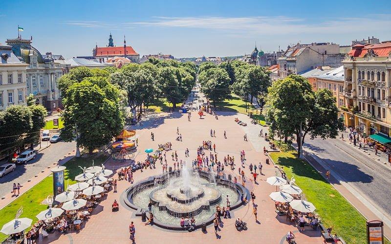 Vizesiz-Yakin-Sehirler-Lviv