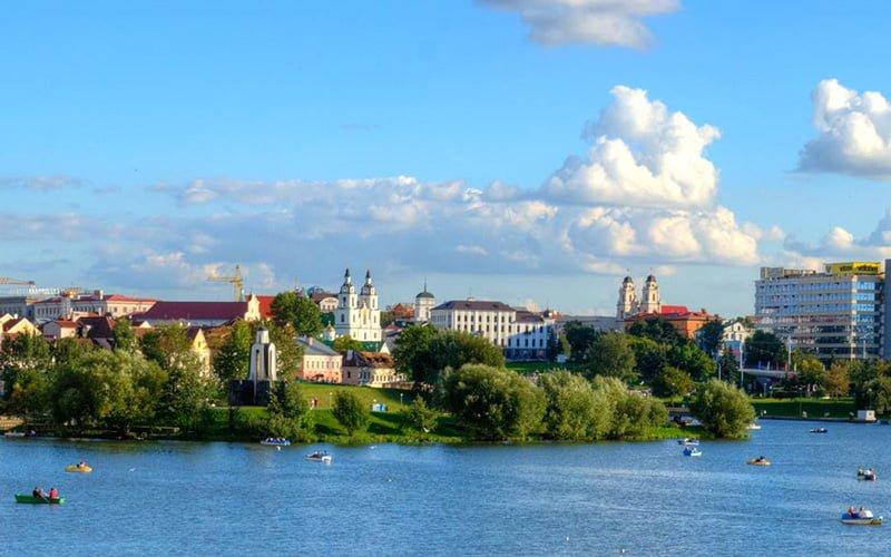 Vizesiz-Yakin-Sehirler-Minsk