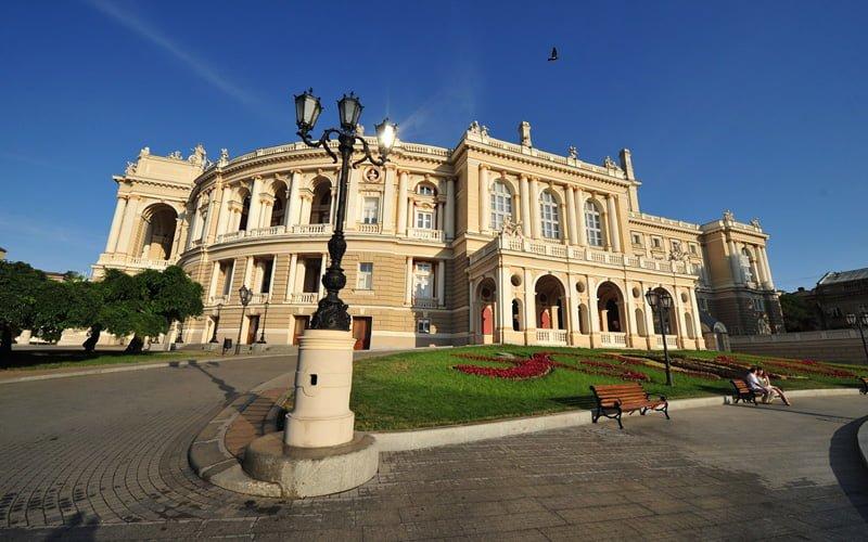 Vizesiz-Yakin-Sehirler-Odessa