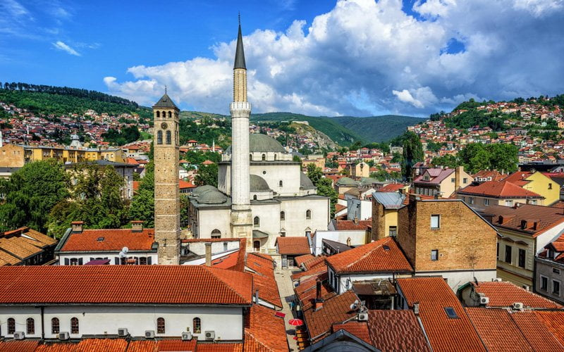 Vizesiz-Yakin-Sehirler-Saraybosna