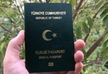 Yesil-Pasaport-Basvurusu
