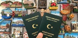 Yesil-Pasaport-Kimlere-Verilir