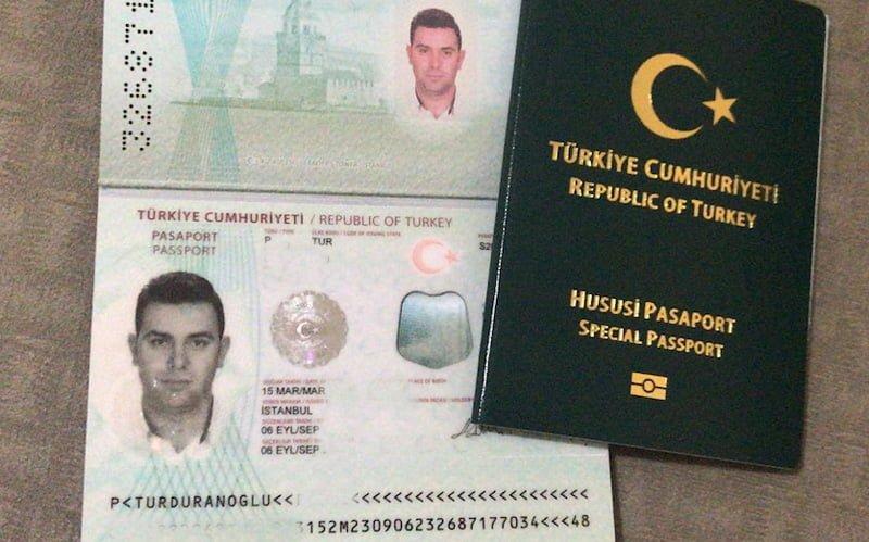 Yesil-Pasaport-Nasil-Cikarilir