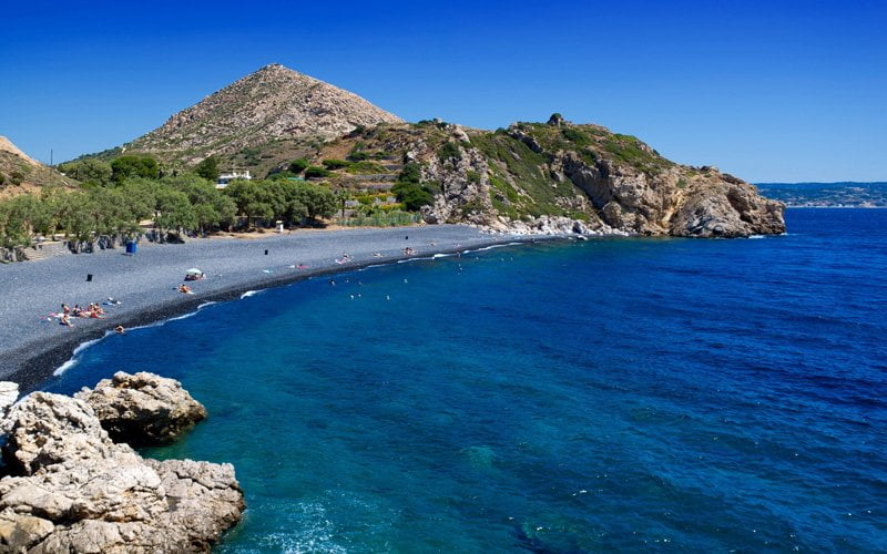 Yunan-Adalari-Chios