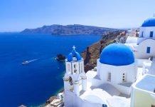 Yunan-Adalari-Santorini