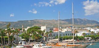 Yunan-Adalarina-Nasil-Gidilir