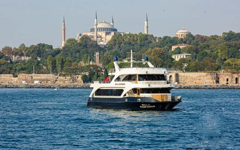 Bogaz-Turlari-Istanbul