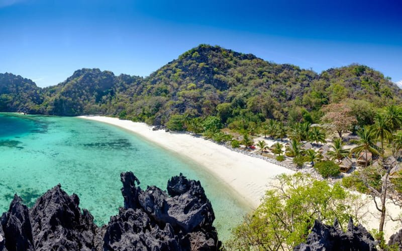 En-Ucuz-Ulkeler-Filipinler