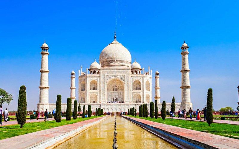 En-Ucuz-Ulkeler-Hindistan