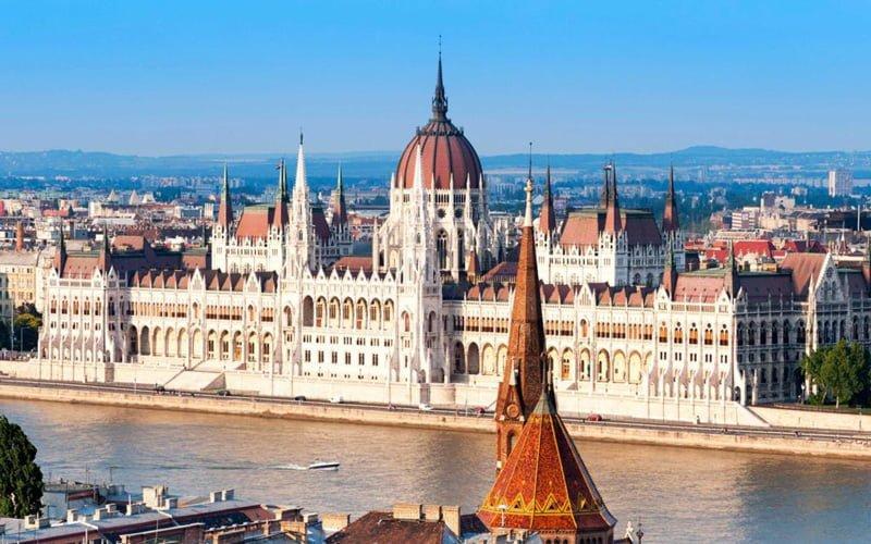 En-Ucuz-Ulkeler-Macaristan