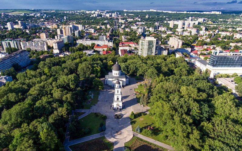 En-Ucuz-Ulkeler-Moldova