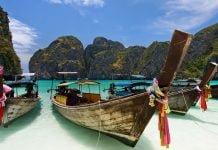 En-Ucuz-Ulkeler-Tayland