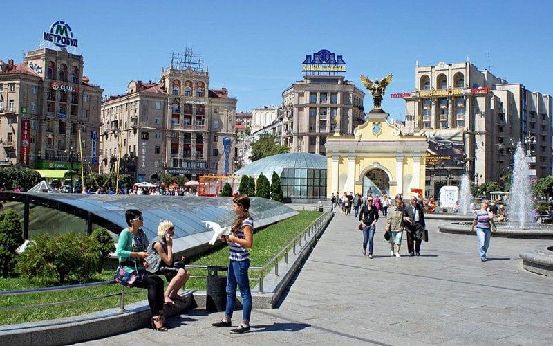 En-Ucuz-Ulkeler-Ukrayna