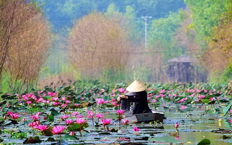 En-Ucuz-Ulkeler-Vietnam