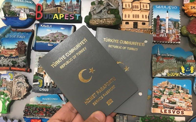 Gri-Pasaport-Nasil-Cikarilir