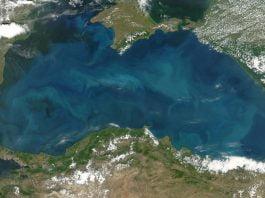 Karadenize-Kiyisi-Olan-Ulkeler