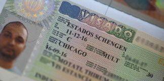Schengen-Hakkinda-Merak-Edilenler
