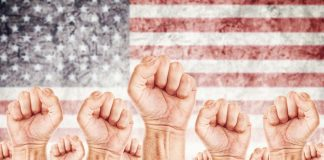 Amerika-Calisma-Vizesi