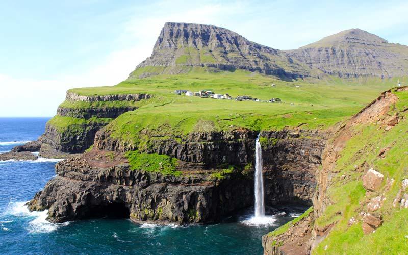 Az-Ziyaret-Edilen-Avrupa-Ulkeleri-Faroe