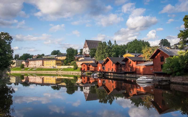 Az-Ziyaret-Edilen-Avrupa-Ulkeleri-Finlandiya