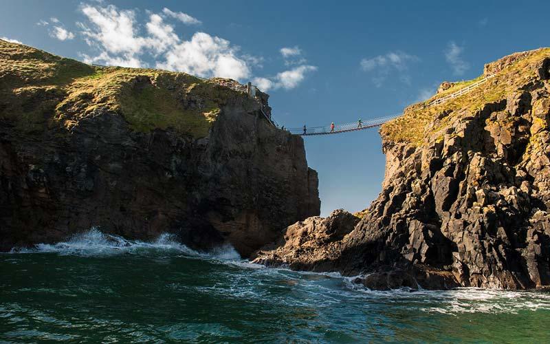 Az-Ziyaret-Edilen-Avrupa-Ulkeleri-Kuzey-Irlanda