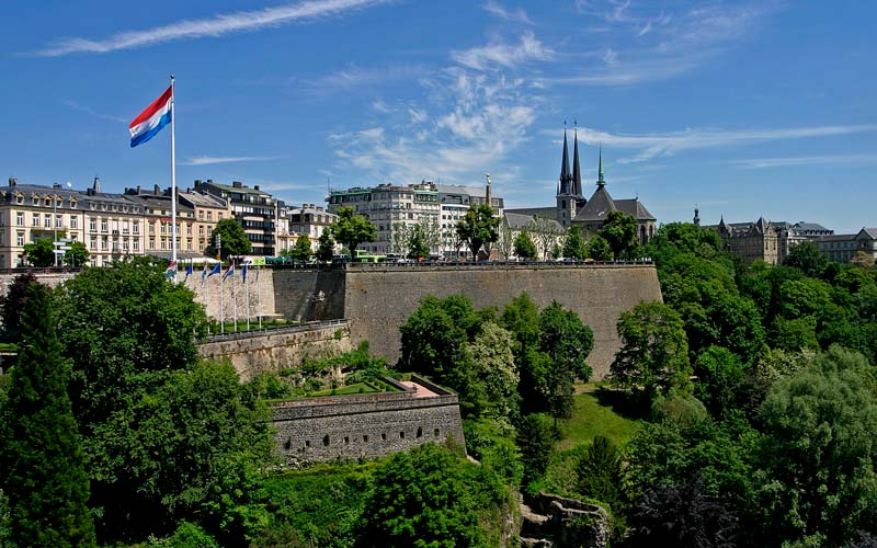 Az-Ziyaret-Edilen-Avrupa-Ulkeleri-Luksemburg