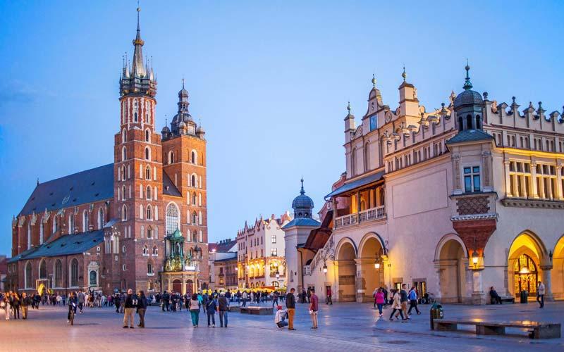 Az-Ziyaret-Edilen-Avrupa-Ulkeleri-Polonya