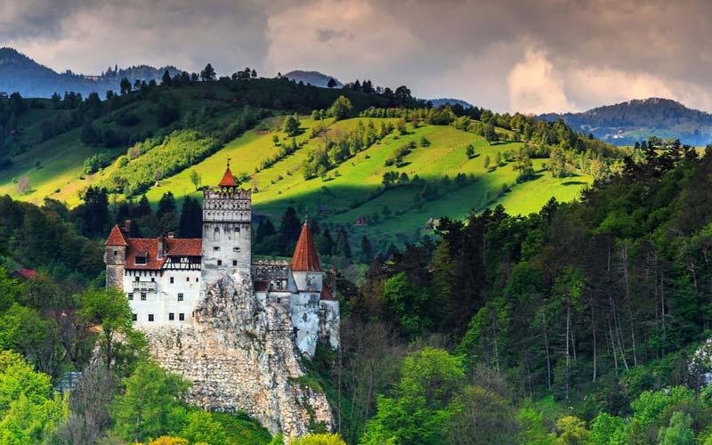 Az-Ziyaret-Edilen-Avrupa-Ulkeleri-Romanya