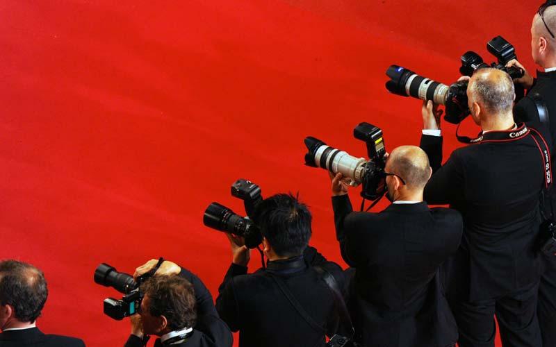 Cannesda-Yapilacak-Seyler