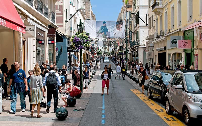 Fransa-Cannesda-Yapilacak-Seyler