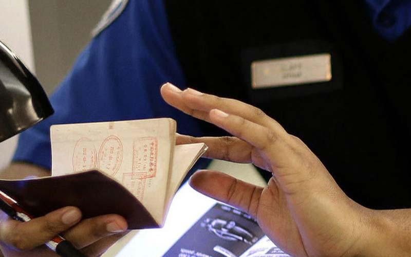 Kayıp-Pasaport-Islemleri
