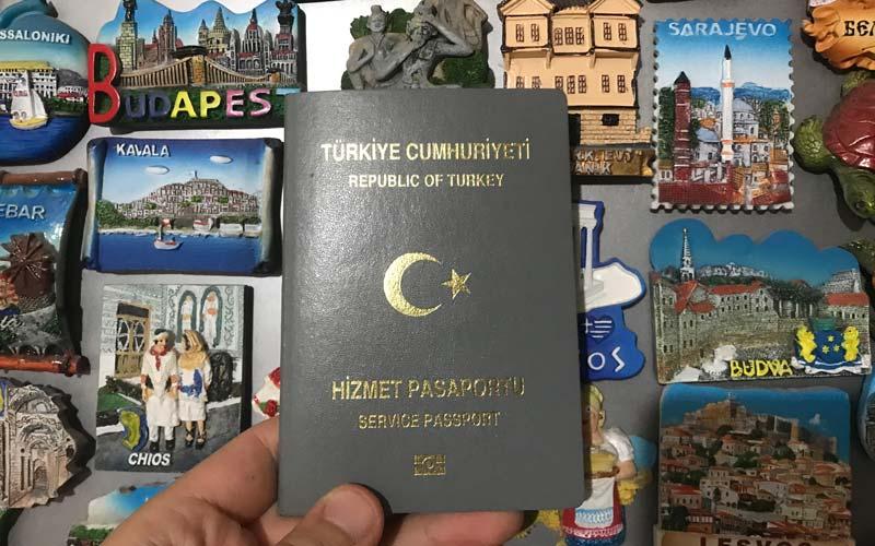 Pasaport-Turleri-Gri