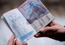 Pasaportumu-Kaybedersem-Ne-Olur