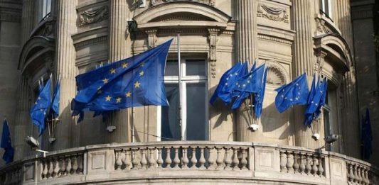Schengen-Vizesi-Kimler-AlabilirSchengen-Vizesi-Kimler-Alabilir