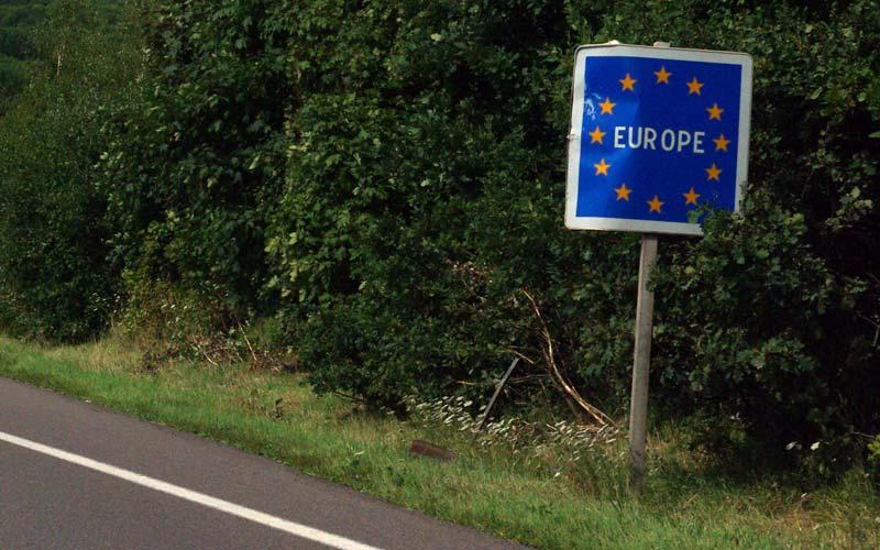 Schengen-Vizesini-Kimler-Alabilir