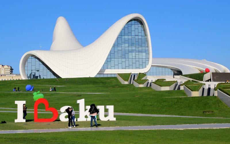 Sinir-Kapilarinda-Vize-Azerbaycan