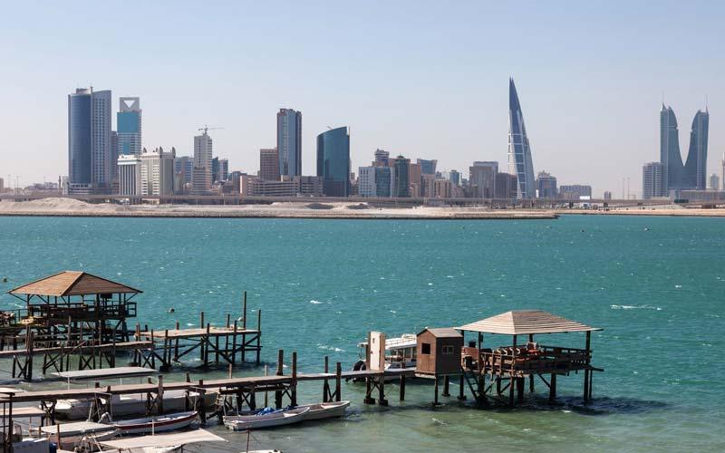 Sinir-Kapilarinda-Vize-Bahreyn