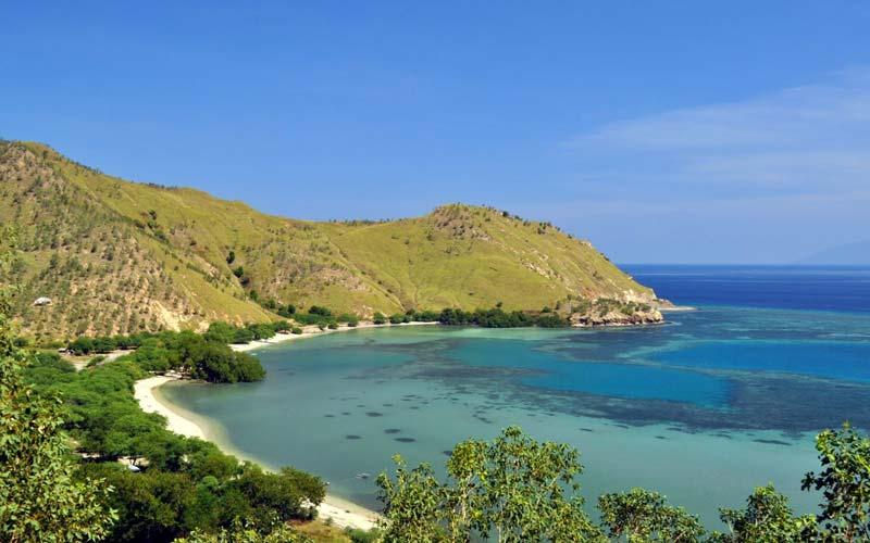 Sinir-Kapilarinda-Vize-Dogu-Timor