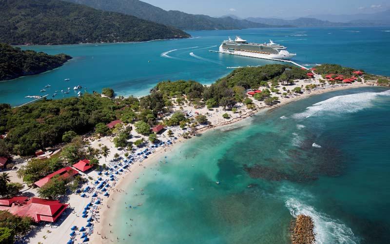Sinir-Kapilarinda-Vize-Haiti