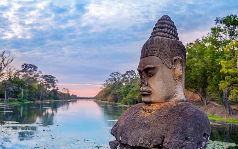 Sinir-Kapilarinda-Vize-Kambocya