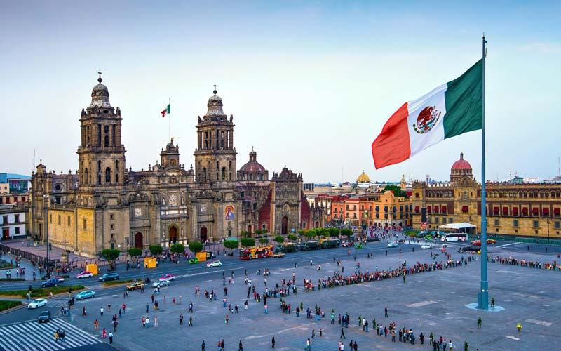Sinir-Kapilarinda-Vize-Meksika