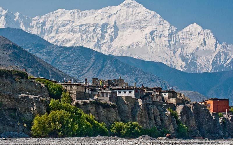 Sinir-Kapilarinda-Vize-Nepal