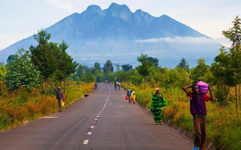 Sinir-Kapilarinda-Vize-Ruanda